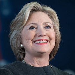 Republicans 'swiftboat' Hillary on her health