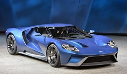 ford-gt_1474412326938_250