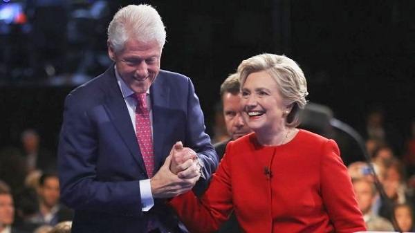clinton_1476425288952_edited_600