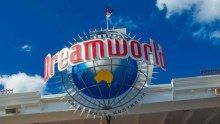 dreamworld_7964024-16x9-220x124