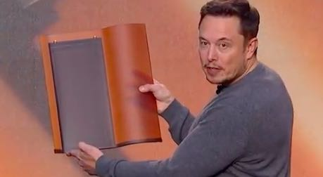 tesla-musk-shingle