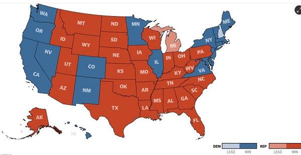 electoral-college-result_b_capture_600