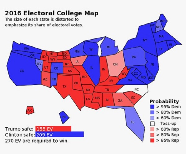 wang_electoralcollegemap_il_cropped_600
