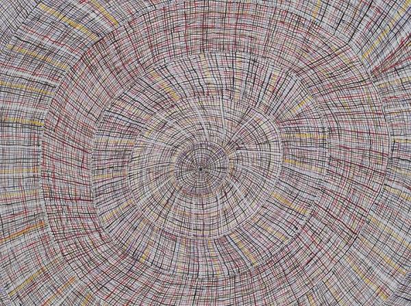 wilson-sunmat-720x537_600