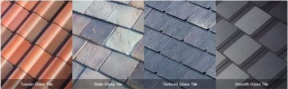 solar-roof-tiles-tesla-590x182