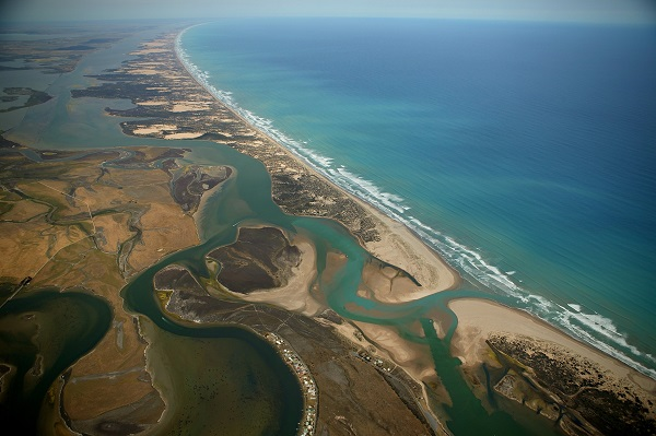 coorong-and-murray-mouth_600