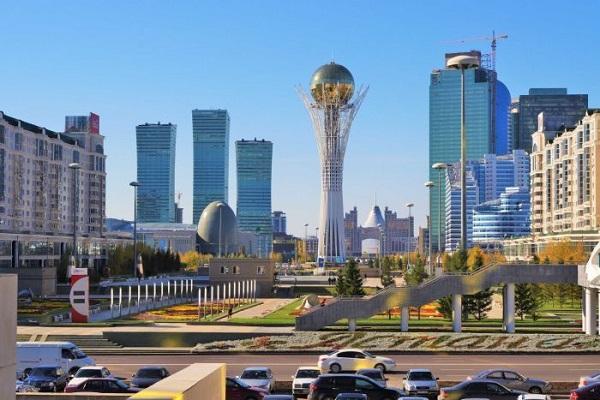 kazakhstan_8079494-3x2-700x467_600