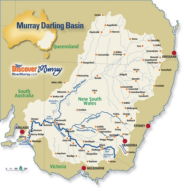 murray-darling_basin-600p