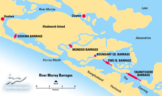 barrages_map