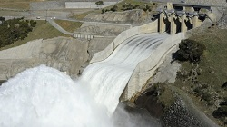 Snowy hydro 2.0: nation-building game-changer or giant red herring?