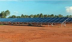 The best kept secret: ALP electricity policy for Queensland