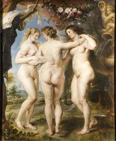 Deep origins: patriarchy