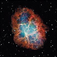 Cosmic ray theory strikes again