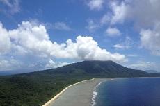 China matters: Vanuatu