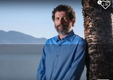 James Cook University sacks reef scientist with contrarian views