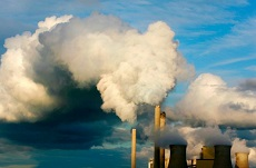 IPCC on 1.5°C: the target is wrong, but we have a strong wake-up call